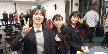 DSC_0611_HORIZON.JPG