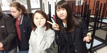 DSC_0600_HORIZON.JPG