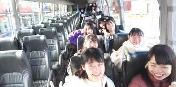 DSC_0636_HORIZON.JPG